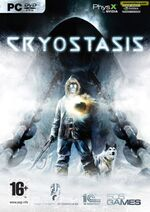 Cryostasis the sleep of reason frontcover large g4zQ4VriCqwf5Wr