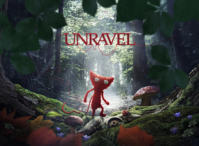 File:Unravel cover.jpg