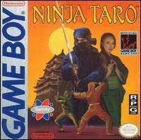 File:NinjaTaro GB.jpg