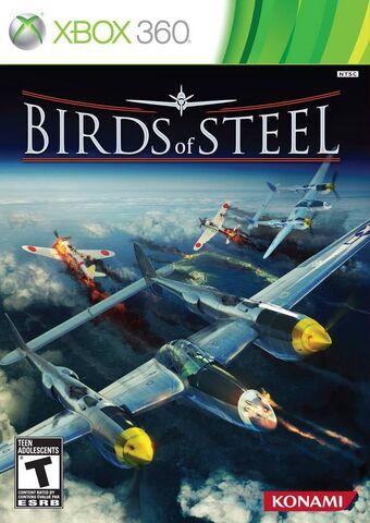 File:Birdsofsteelxbox360.jpg