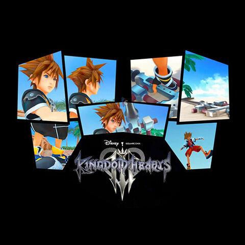 File:Kingdom Hearts 3.jpg