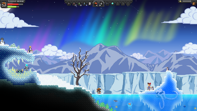 File:Starbound.png