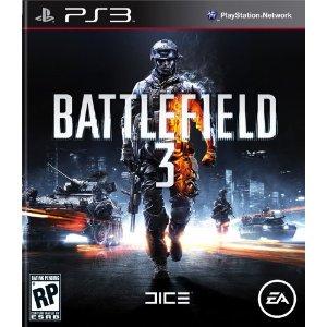 File:Battlefield3ps3 25251 zoom.jpg