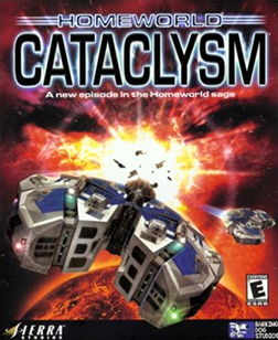 File:Homeworld - Cataclysm Coverart.png