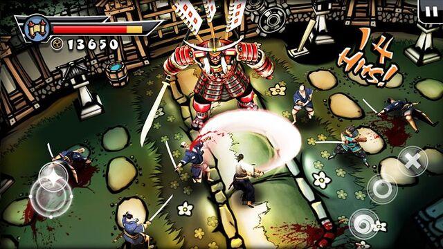 File:Samurai 2.jpg