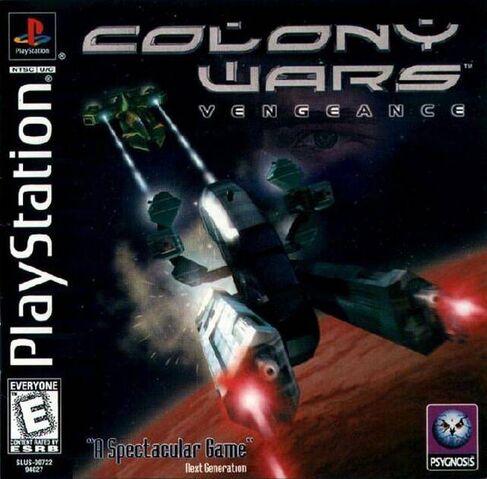 File:Colony Wars Vengeance.jpg