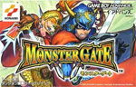Monstergate