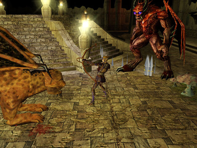 File:Neverwinter Nights screenshot.jpg