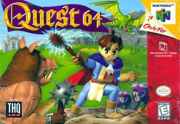 File:Quest64 big.jpg