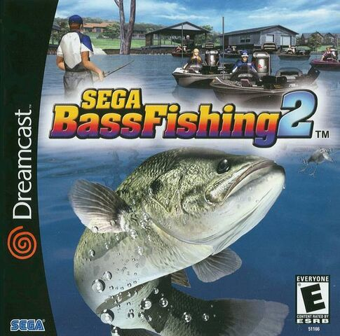 File:Sega Bass Fishing 2 Dreamcast.jpg