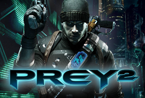 File:Prey2.png