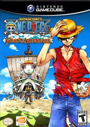 File:300px-One Piece-Grand Adventure.jpg