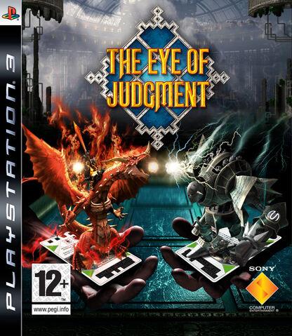 File:The-eye-of-judgement.jpg