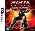 Ninja-gaiden-dragon-sword-small1