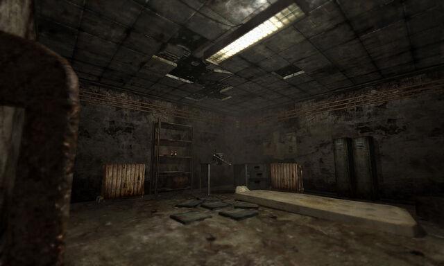 File:Penumbra Black Plague screenshot.jpg