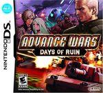 Advance-wars-days-of-ruin