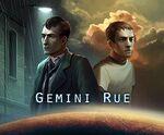 Gemini-Rue-1