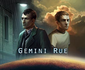 File:Gemini-Rue-1.jpg