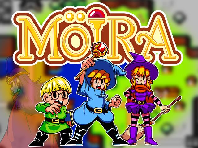 File:Moira.png