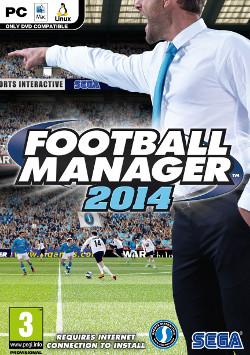 File:FootballManagerPC.jpg