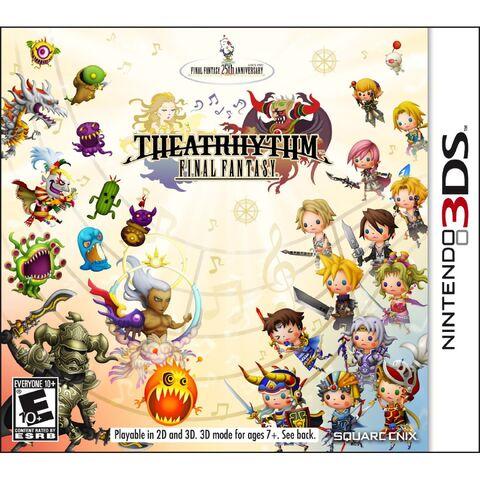 File:Theatrhythm-Final-Fantasy-NA-boxart-1-.jpg