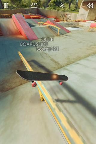 File:True-Skate1.jpg