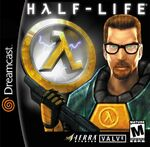 Half-Life DC