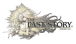 File:250px-The Last Story Logo.jpg