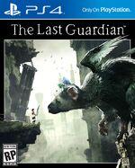 Lastguardianus