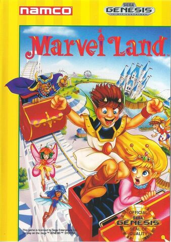 File:Marvelland.jpg