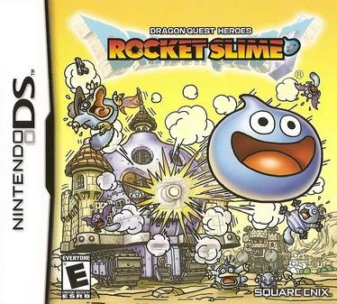 File:Rocket slime cover.jpg