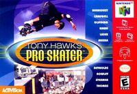 Tony-hawks-pro-skater.518272