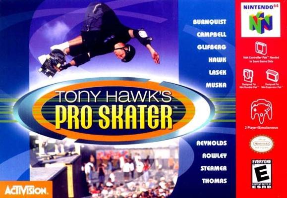 File:Tony-hawks-pro-skater.518272.jpg