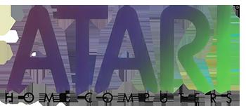 File:Atari Home Computers logo.png