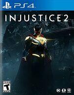 Injustice2