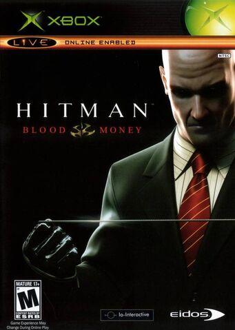 File:Hitman Blood Money.jpg