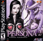 Persona-2-playstation-ps1-cover-artwork