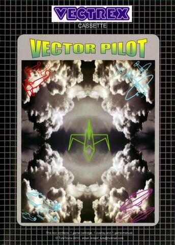 File:Vector Pilot Vectrex cover.jpg
