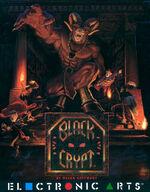 BlackCrypt