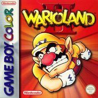 GB-Wario-Land2