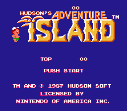 File:Adventure Island.png