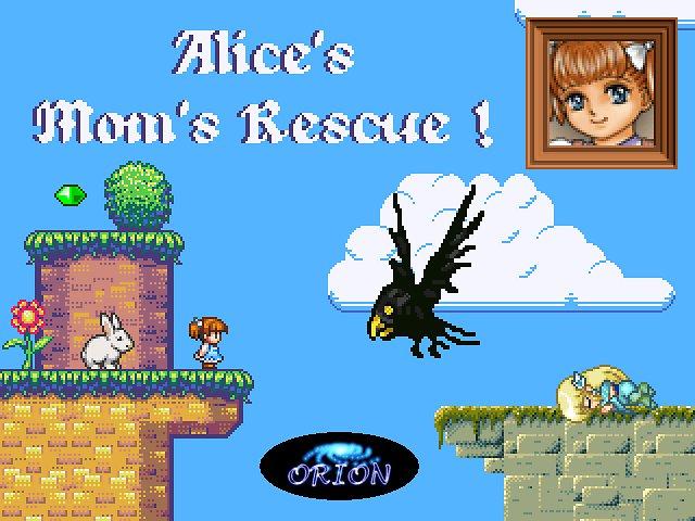 File:Alices Moms Rescue cover.jpg