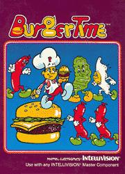 File:Burgertime.png