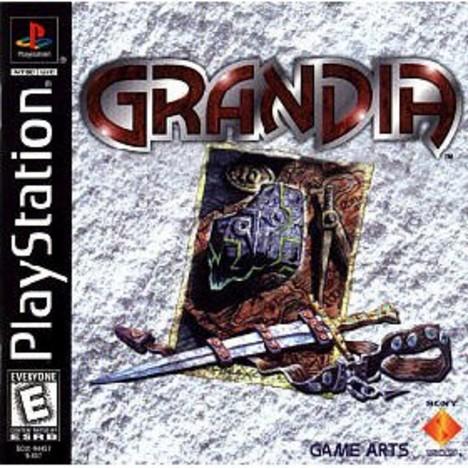 File:Grandia.jpg
