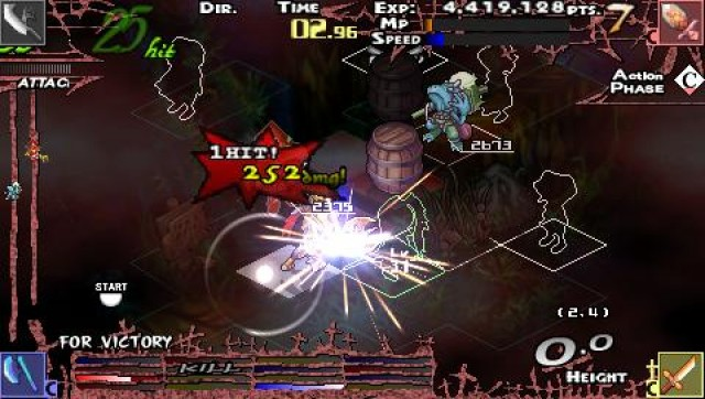File:Knights in the nightmare psp 1 640.jpg