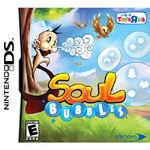 SoulBubbles