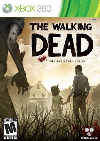 File:Walkingdead1xbox360.jpg