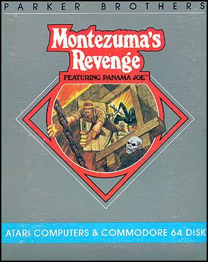 File:Montezumas Revenge Atari Computers.jpg