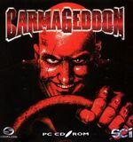 Carmageddon-cd-box1