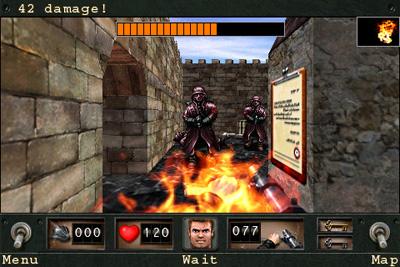 File:Wolfenstein-rpg.jpg